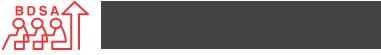 人事・総務・経理でつかえる資格取得|実務能力開発支援協会