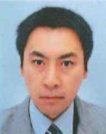 福留大智様(現在企業の経理課事務/前職は総務課で給与・社会保険担当8年)