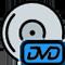 DVD講座