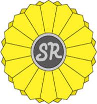 社会保険労務士・社会保険労務士受験者