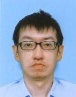 小野厚之様(43歳/男性/企業の経理・労務担当)