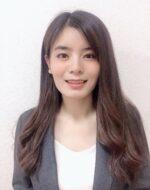 牛 敏霞(NIU Minxia)様<br />(株式会社Works Human Intelligence/Works Business College講師(お客様の製品保守担当等も経験)/女性)